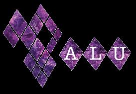 ALU-logo_ALU_RGB
