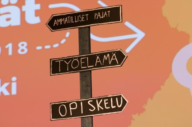TPpäivät18_EmmiPaavola_49