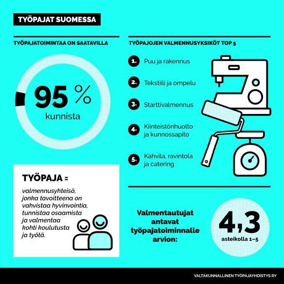 Infograafit_työpajat suomessa